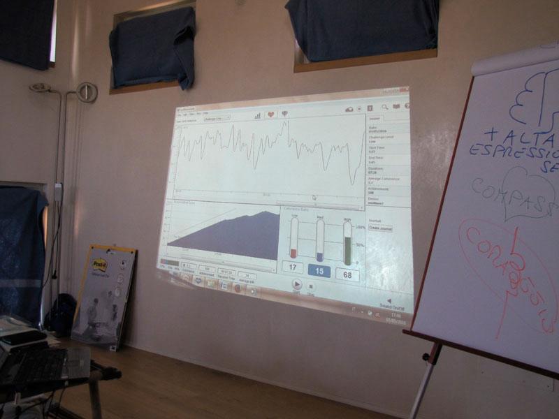 programmazione neuro linguistica treviso